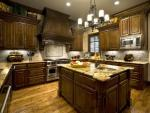 Remodeled Kitchen Doris Younger Designs