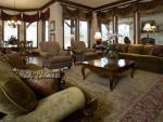 Living Room Remodeled